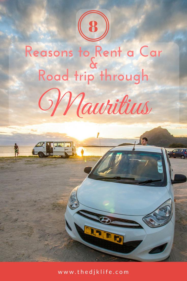 MauritiusPin